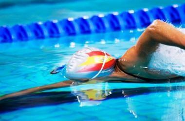 Academias natación en Lima