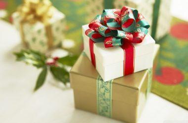 navidad_negocios