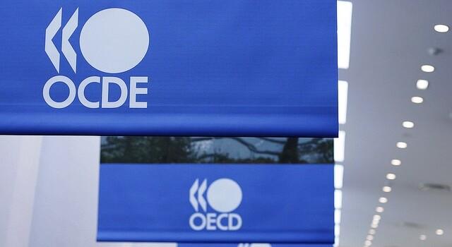 OCDE qué es