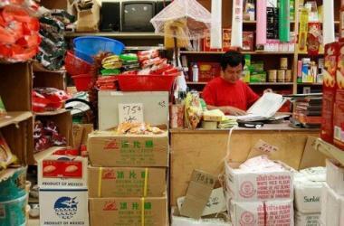 B2C, China, comercio exterior, comercio internacional, cómo importar, importación, emprendedores