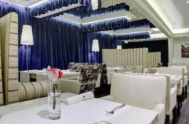 restaurantelimpio