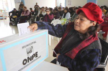 segubda_vuelta_electoral