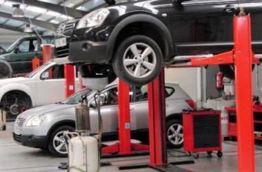 ¿Cuánto debo invertir para aprobar la Revisión Técnica Vehicular?