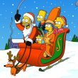 the-simpsons-christmas-snow-sled-1470941
