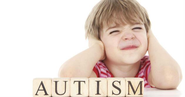 Autismo en Perú