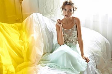 vestido-bordado-yahel-waisman