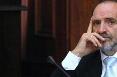 Yehude simon no integrará comisión Belaunde Lossio