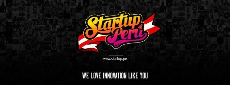 hacer startups en Perú