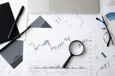 Economía para emprendedores: ¿Qué es el punto de equilibrio?