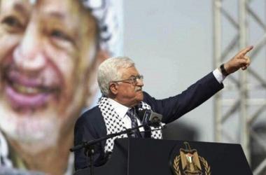 Palestina logra ingreso a la CPI