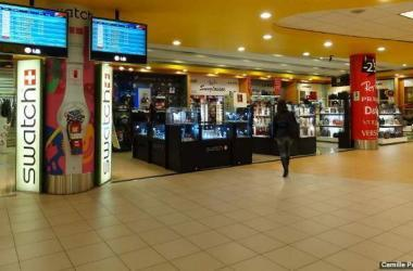 aeroporto-internacional-jorge-chavez