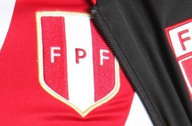 Perú sub 20 debuta en el sudamericano