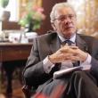 Cancillér Gutiérrez sobre Pymes y emprendimientos
