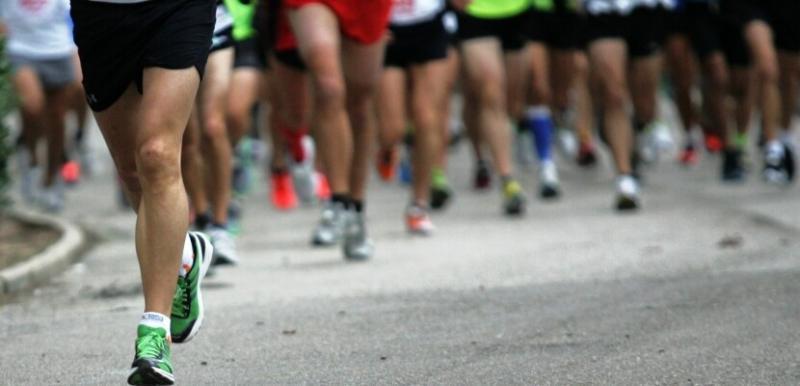 Maratones Lima