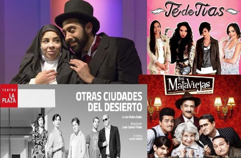 cartelera_teatral