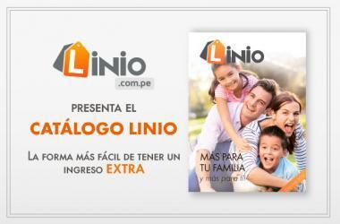 catalogo-linio