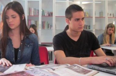 ceam_-_biblioteca