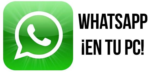 descargar-whatsapp-para-pc