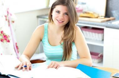 estudiar-nueva-palabra-estudio