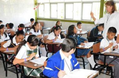 Precios colegios privados en Lima