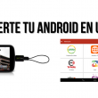 Android ver tv