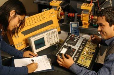 Las empresas del sector productivo necesitan desarrollar innovaciones que permitan optimizar sus procesos. Foto: Internet.