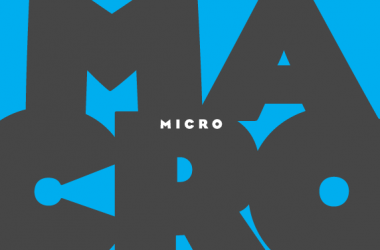 Diferencias entre micro y macroeconomía