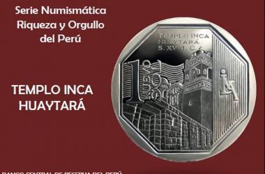 moneda_2