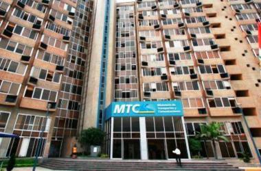 MTC fue el ministerio que más invirtió en 2014