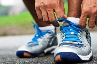 Siete consejos para deportistas principiantes