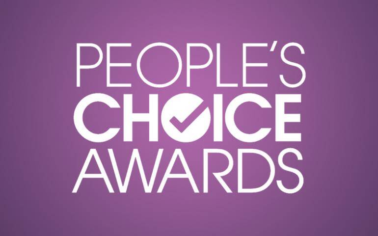 peoples-choice-awards-2015-nominations