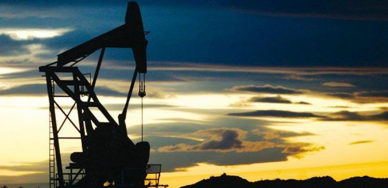 Razones en la caída del petróleo