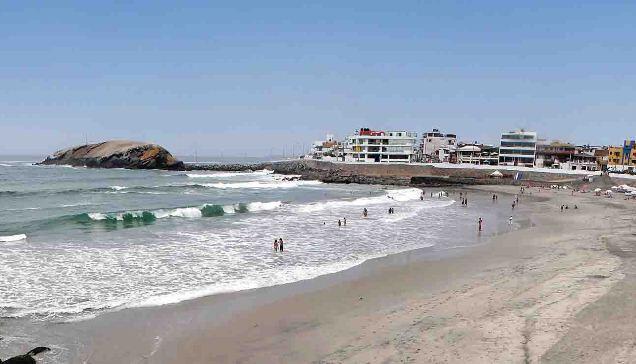 Consejos para pasar un día de playa con poco presupuesto