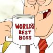 errores que tienes que evitar para ser un buen jefe