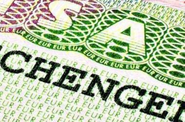 Perú no necesitará visa Schengen
