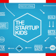 Startups peru