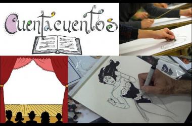 talleres_para_verano