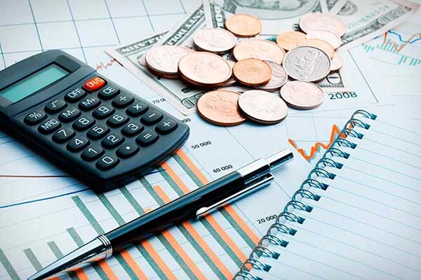 Impuestos y cierre contable