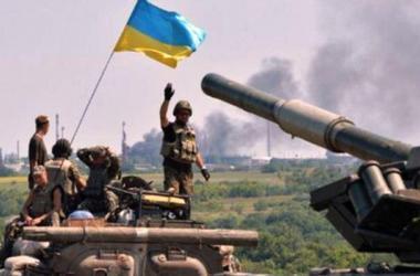 Acuerdo de paz en Ucrania
