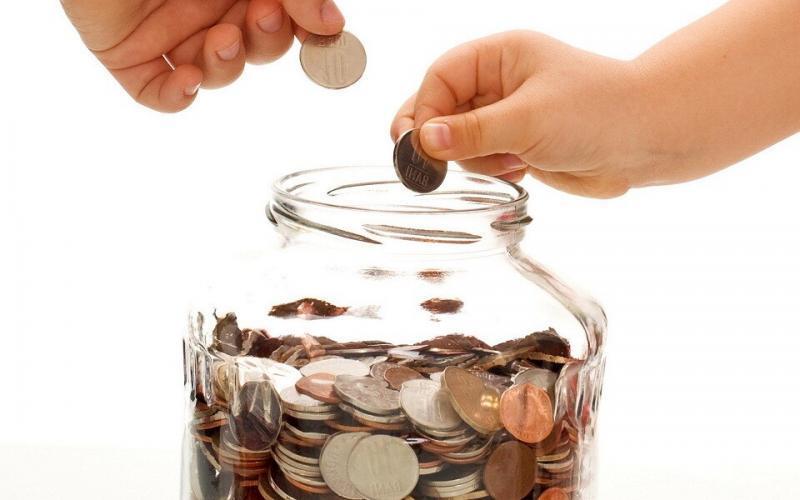 dinero, finanzas personales, ahorro