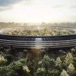 apple-new-head-office2