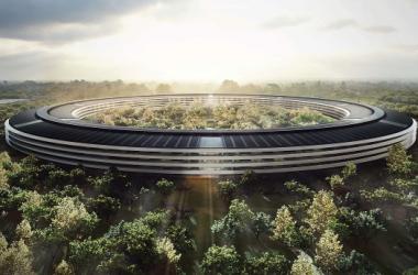 apple-new-head-office2