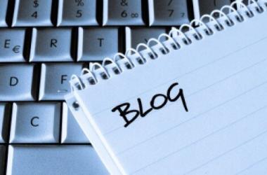 Blogs de economía y emprendimiento