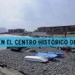 Turismo en el Callao