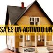 propiedad casa activo pasivo