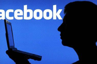 Gran parte del éxito de Facebook se debe a Zuckerberg