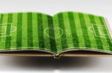 Mejores libros de fútbol