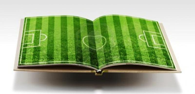 Cinco Títulos Para Leer Fútbol Pqs