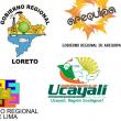 Perfil de los presidentes regionales