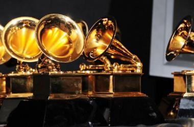 Mejores momentos de la historia de los Grammy